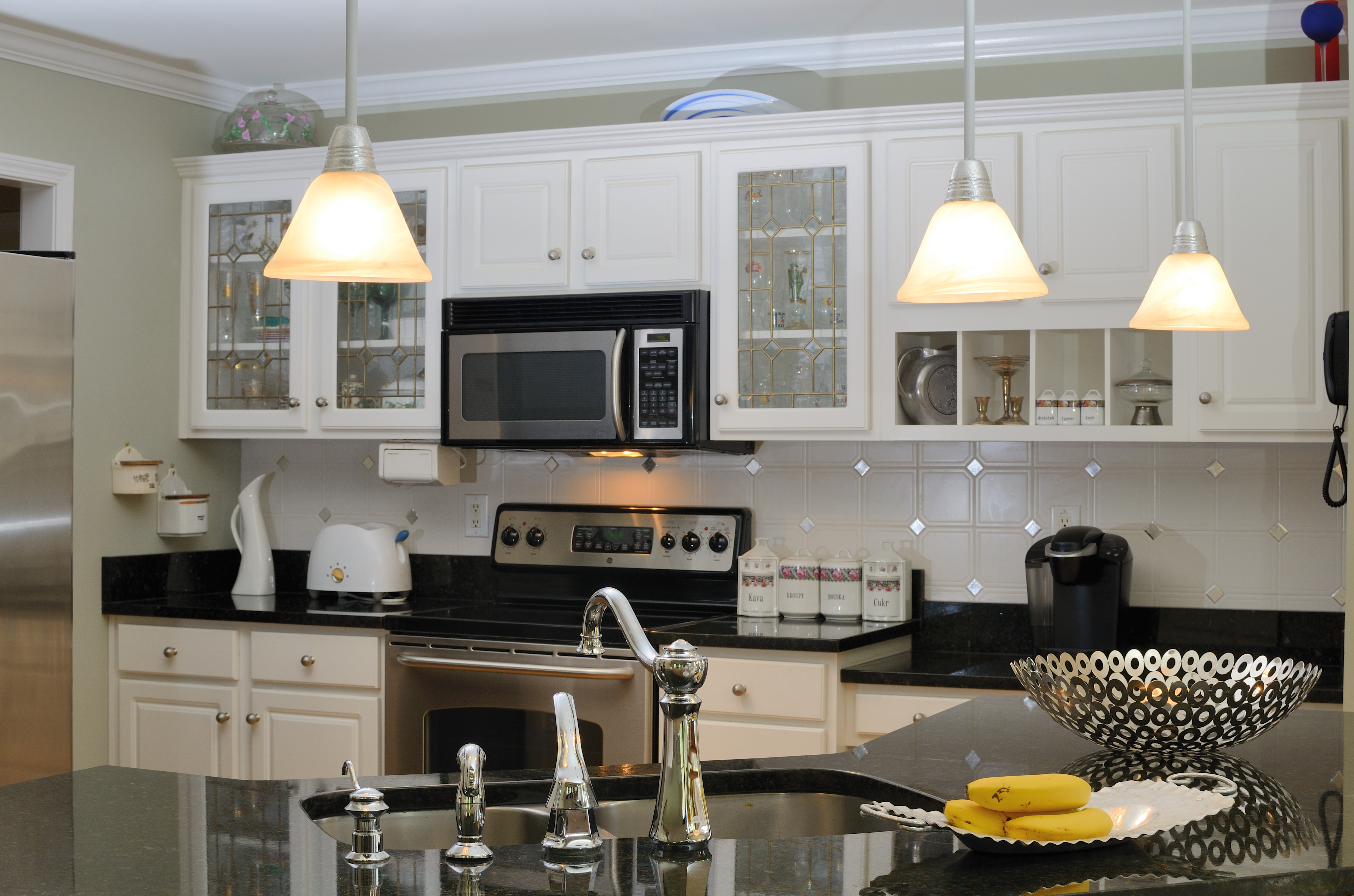 kitchen design beth ashton kitchen design